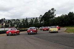 14a GRAN CARAVANA , BOGOTÁ 065 (rkfotos) Tags: 14agrancaravanabogotá xiv gran caravana volkswagen autodromo de tocancipá domingo 21 agosto 2016 club colombia