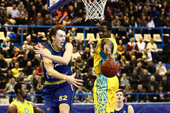 parma_astana_ubl_vtb_ (8) (vtbleague) Tags: vtbunitedleague vtbleague vtb basketball sport      parma bcparma parmabasket perm russia     astana bcastana astanabasket kazakhstan    konstantin bulanov