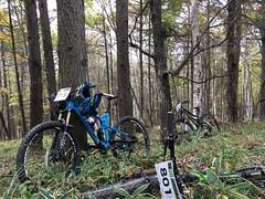 IMG_3847 (wataru.takei) Tags: iphone mtb iphone6splusbackcamera415mmf22 mountainbike race ens japan fujimikougen miurapenninsulamtbproject