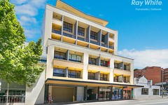 17/105-107 Church Street, Parramatta NSW