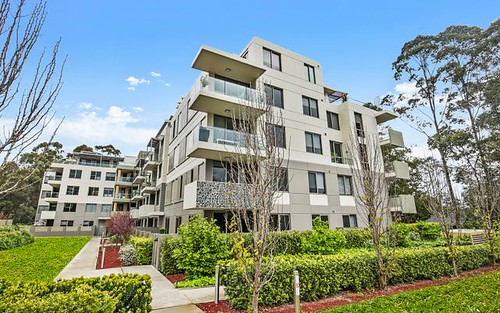 245/132-138 Killeaton Street, St Ives NSW 2075