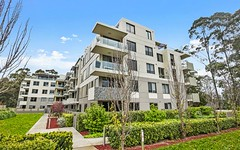 245/132-138 Killeaton Street, St Ives NSW