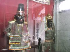 Bhaktidhama-Nasik-47 (umakant Mishra) Tags: bhaktidham bhaktidhamtemple bhaktidhamtrust godavaririver maharastra nashik pasupatinathtemple soubhagyalaxmimishra touristspot umakantmishra