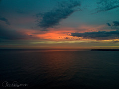 DJI_10063.jpg (meerecinaus) Tags: sunset longreef beach