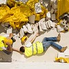 #Construction safety includes both workers and #bystanders. https://t.co/98SYP8M6SU https://t.co/nGNSBT5DLp (Lipsig, Shapey, Manus) Tags: personal injury attorney lawyer queens law firm legal services construction accident trial danger fall injured safety work health damage dangerous body risk industry emergency disabled helmet bad balance pain break casualty job people insurance worker dead man down adult disability person careful caution broken young hurt industrial occupation yellow high male