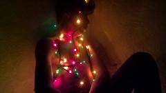 (francisco javier 505) Tags: luces navidad lucesnavideñas