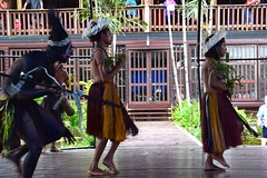 2016-09-22-3058 (tonykliemann) Tags: papua new guinea alotau