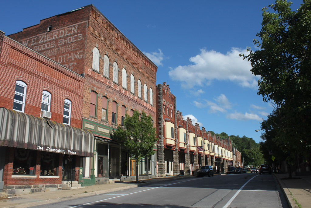 the world s most recently posted photos of johnsonburg flickr hive