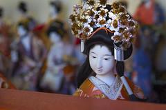 Japan#227_Awashima fertility shrine (Danke Carlsson) Tags: japan japanese awashima fertility shrine awashimajinja kada