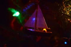sailboat (bluebird87) Tags: nikon d600 christmas