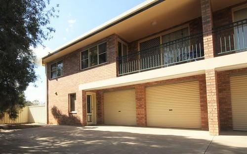 4/10 Ugoa Street, Narrabri NSW 2390