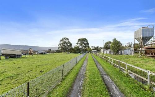 24b Avondale Rd, Avondale NSW 2530