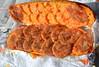 Entrapà de farcit de peu de porc. (Angela Llop) Tags: catalonia spain penedes peudeporc food gastronomia cuinacatalana
