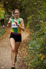 IMG_4369 (Shepshed Camera Club) Tags: shepshedanddistrictcameraclub shepshed7 shepshedrunningclub shepshed run runners running race cros country winners