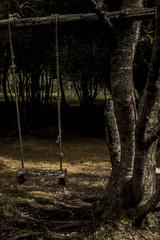 pauzat (Vairon Vidal /mundanavilla) Tags: chile travel viajes paisajes sur patagonia chilena patagoniachilena fotografía fotografiadocumental fotografias artefotográfico fotocallejera fto foto canon 70d eos videoclip volnitza viaje ruta 5sur 5 infecta fire femenino etcétera aof caos artofvisuals shoot zen magazine matucana revista turismo hermosa hermosura belleza natural naturaleza insurreccion surrealismo surrealista poemasvisuales poética