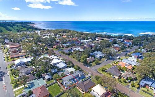 33a Lakin Street, Bateau Bay NSW 2261