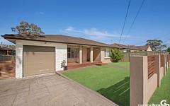 19 Coolabah Road, Wyongah NSW