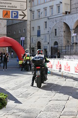 "VMP 17 giugno (1133) • <a style=""font-size:0.8em;"" href=""http://www.flickr.com/photos/126511675@N07/30977217971/"" target=""_blank"">View on Flickr</a>"
