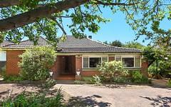 42 Eastwood Avenue, Eastwood NSW