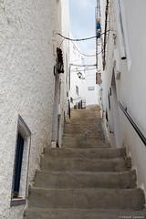 Steps (Madrid Pixel) Tags: canonefs1022mmf3545usm canoneos7dmkii mojacar almeria andalucia mojcar andaluca spain es