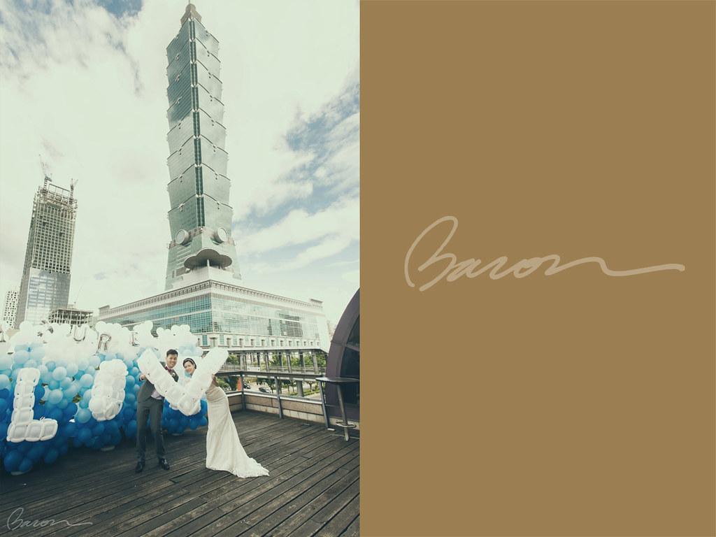 Color_229, BACON, 攝影服務說明, 婚禮紀錄, 婚攝, 婚禮攝影, 婚攝培根, 君悅婚攝, 君悅凱寓廳, BACON IMAGE