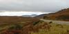 Drumrunie, Highlands of Scotland, Nov 2016 (allanmaciver) Tags: drumrunie highlands scotland moor autumn dark colours some light grey road good allanmaciver