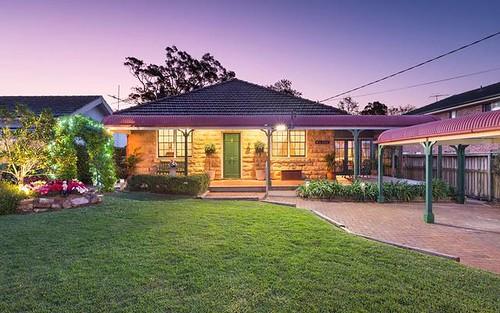26 Lime Kiln Road, Lugarno NSW 2210