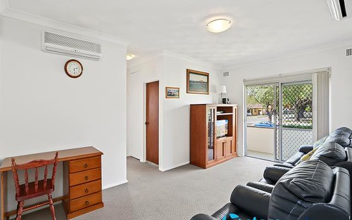 1/11-13 Dunlop Street, North Parramatta NSW 2151
