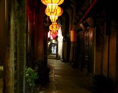 Old watertown (mdp10yy) Tags: watertown jiangnan china suzhou