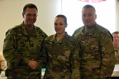 161124-Z-DZ751-129 (Chief, National Guard Bureau) Tags: usaf airforce josephlengyel cngb cngblengyel nationalguardbureau ngb jointchiefsofstaff jcs mitchellbrush ngbsea ngbseabrush troopvisit thanksgiving nationalguard usa army military jimgreenhill bagram afghanistan