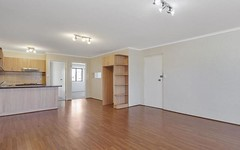 14/31 Disney Court, Belconnen ACT