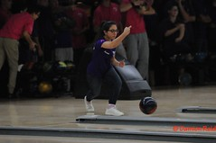 2016-17 - Bowling - Team Championship - 013 (psal_nycdoe) Tags: publicschoolsathleticleague psal highschool newyorkcity damionreid 201617 bowling highschoolbowling cityteamfinal teamchampionship psalboysbowling girlsbowling psalbowling newdorphighschool tottenvillehighschool 201617bowlingteamchampionship tottenville new dorp york city high school public schools athletic league championship nycdoe department education damion reid brooklyn unitedstates