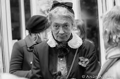 paris... (andrealinss) Tags: frankreich france paris parisstreet andrealinss bw blackandwhite exhibition vernissage schwarzweiss bataclanproject galeriele18bis