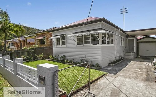 14 Myall Street, Ettalong Beach NSW 2257