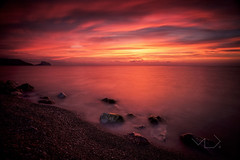 ... Sometimes Happens ... (Device66.) Tags: amanecer molon altea device busca arriesga investiga playanueva mediterranean sea seascape photography bepositive