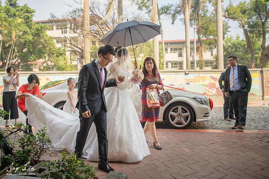 婚攝 桃園 彭園會館 台北婚攝 婚禮紀錄 婚禮紀實 JSTUDIO_0073