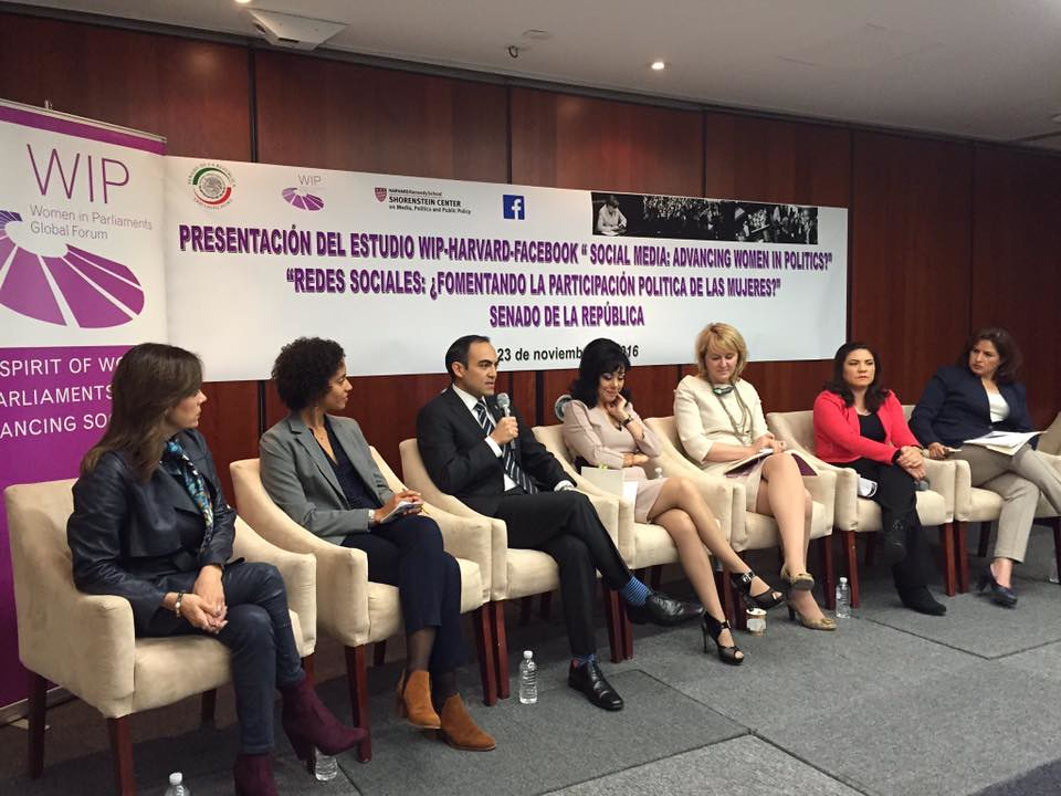 """an analysis of women ineqaulities in ceo or world political leaders 10-2-2015 sorry, ladies: (ie the world's college graduates) then why is adding more women leaders adding political leaders from an analysis of women ineqaulities in ceo or world political leaders eastern europe and declared that world leaders needed to establish """"a new high."""