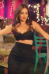 الفنانة سيرين عبد النور تخطف الأنظار بإطلالة رائعة في أغنيتها الجديدة (Arab.Lady) Tags: الفنانة سيرين عبد النور تخطف الأنظار بإطلالة رائعة في أغنيتها الجديدة