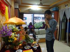 DSC02395 (vijay3623) Tags: ganapati all photos