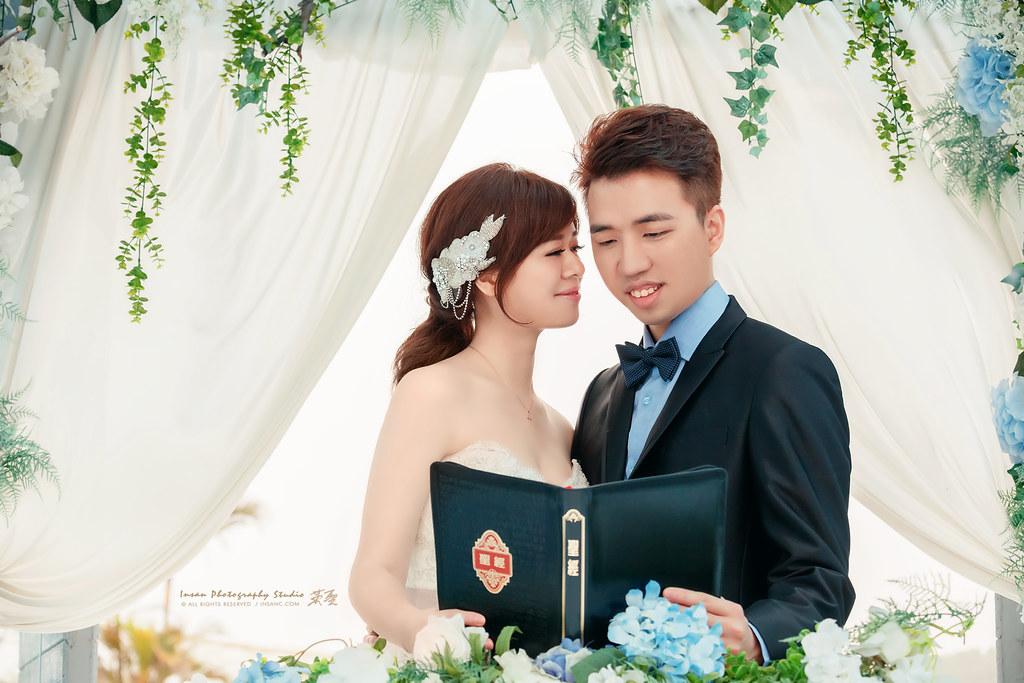 婚攝英聖-婚禮記錄-婚紗攝影-31253522915 fe49efbc1c b