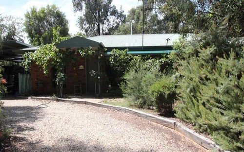 10 Stillard Court, Barooga NSW