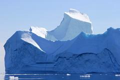 the Colossal Beauty of Ice (twiga269  FEMEN #JeSuisCharlie) Tags: twiga269 om  whatareyoutrainingfor gettingstrongereveryday wanderlust wilderness mountainwilderness mw gngl grandnordgrandlarge gro023 iceisbeautiful 70n 70north greenland kalaallit nunaat kalaallitnunaat disko bay baiededisko diskobugten iceberg icefjord isfjord jakobshavn ilulissat qeqertaq saqqaq groenland grnland groenlandia grnland grenlandia   kayak qajaq ice hielo glace glacier immense gletscher epilobes ericchazal arctic diskoline inlandsis torssukatak kangilerngata kangilerngatasermia eqi eqip sermia smallesund