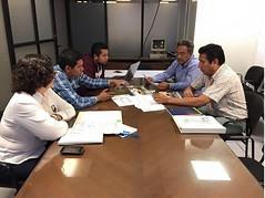 Apoya UAEM a escuelas primarias en proyectos arquitectónicos de remodelación https://t.co/kJyTZK4k8z https://t.co/WjXwjaLSoj (Morelos Digital) Tags: morelos digital noticias