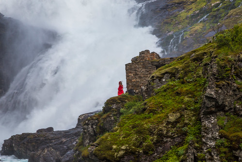 Norway (254 of 631).jpg