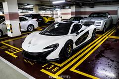 McLaren P1 (Eric Vettel) Tags: shanghai rollsroyce ferrari spyder mclaren gto phantom package coupe supercar p1 supercars 918 599 weissach drophead