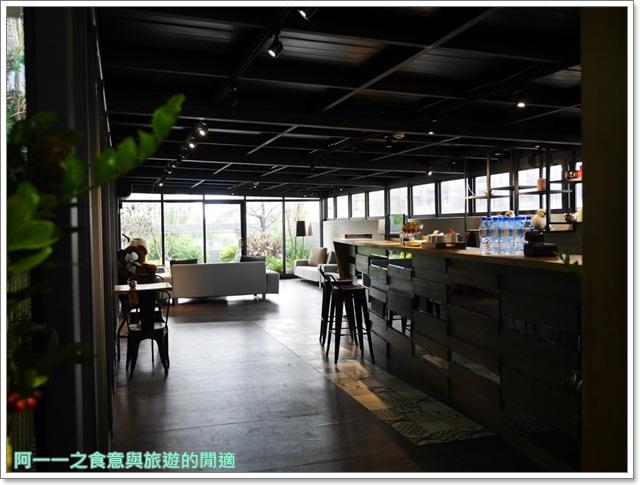 台中逢甲夜市住宿默砌旅店hotelcube飯店景觀餐廳image013