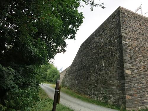 A72 Talbrücke Pöhl bei Neuensand Juli 2015_058
