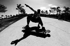 Rodrigo Padoan (De Santis) Tags: park parque brazil sport brasil long sãopaulo sp skate radical esporte sk8 villalobos nkon d7100 candidoportinari fernandodesantis rodrigopadoan