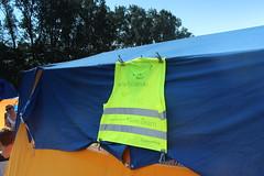 IMG_4679 (wozischra) Tags: camping festival orav jenseitsvonmillionen jenseitsvonmelonen