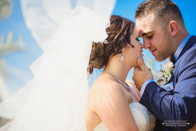 ACStephanie&Lucas-wedding-HL-HD-0242
